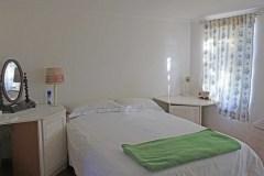 Cottage-bedroom