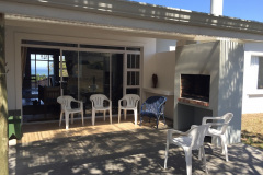 2-Stirk-St-Braai-Area-through-to-front-view