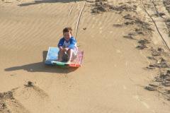 boy-sandboarding-Copy