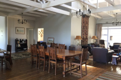 2-Stirk-St-Dining-Room-Lounge-open-plan