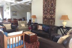 2-Stirk-St-Lounge-dining-room-open-plan