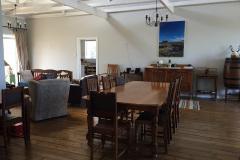 2-Stirk-St-open-plan-living-space-to-kitchen