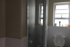 Bathroom-2-Shower-for-Bedrooms-1-2-3