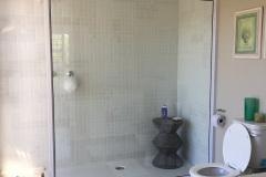 Bathroom-3-En-Suite-for-River-Room-Bedroom-5