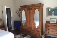Bedroom-1-Aloe-Room-Sleeps-2-in-double-bed