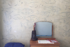 Bedroom-2-Fish-Room-sleeps-2-in-single-beds